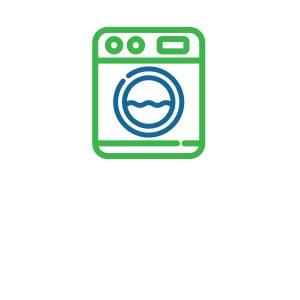 On Premise Laundry (OPL)