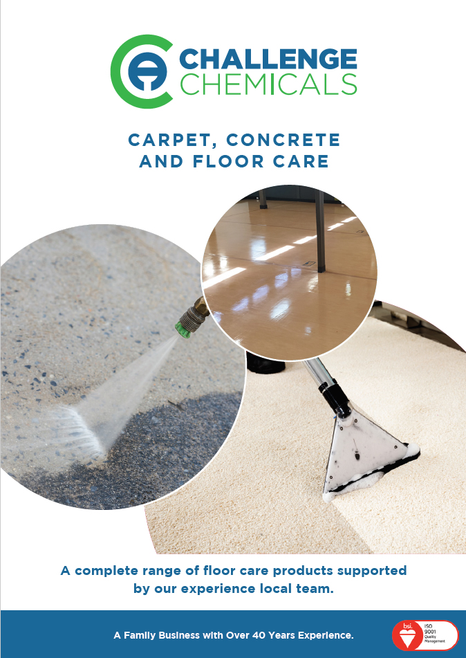 brochure-carpet