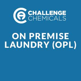 Laundry Pre-Sprays